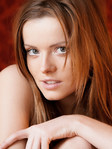 NIKKY CASE BY ERRO - SPETTACOLO - ORIG. PHOTOS AT 4300 PIXELS