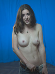 ELSI A BY ROY_STUART - ELSI AMATEUR - ORIG. PHOTOS AT 2400 PIXELS